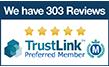trustlink-static